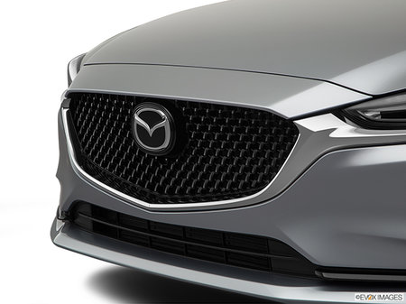 Mazda 6 GS 2019 - photo 30