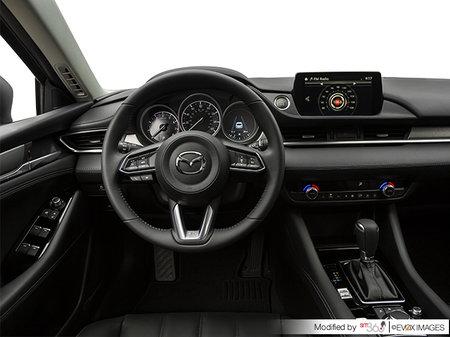 Mazda 6 GS 2019 - photo 32