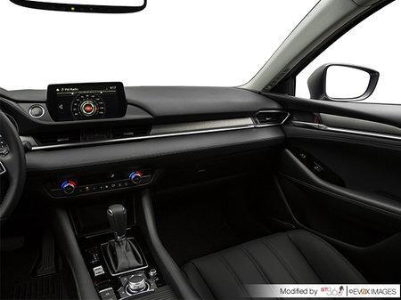Mazda 6 GS 2019 - photo 33