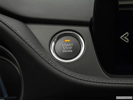 Mazda 6 GS 2019 - photo 35