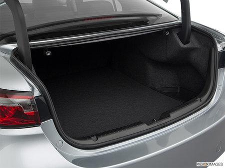 Mazda 6 GT 2019 - photo 3