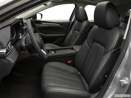 Mazda 6 GT 2019 - photo 11