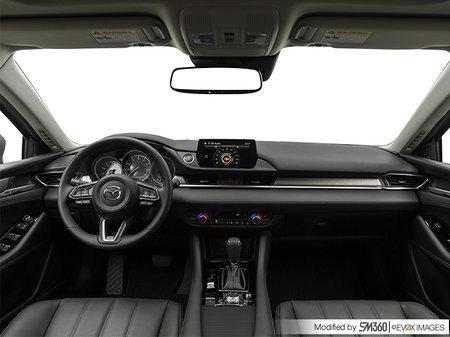 Mazda 6 GT 2019 - photo 14