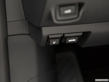 Mazda 6 GT 2019 - photo 17