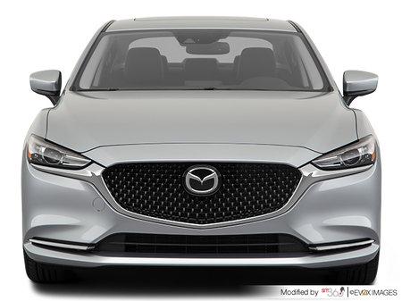 Mazda 6 GT 2019 - photo 33