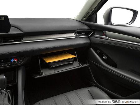 Mazda 6 GT 2019 - photo 41