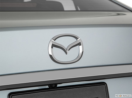 Mazda 6 GT 2019 - photo 43