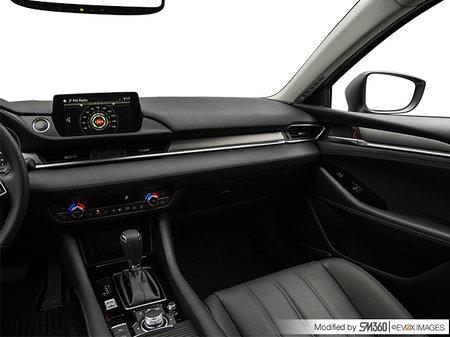 Mazda 6 GT 2019 - photo 58