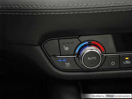 Mazda 6 GT 2019 - photo 62