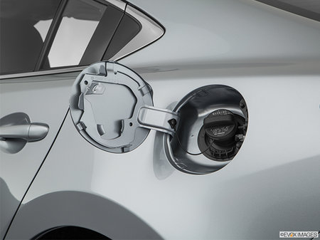 Mazda 6 SIGNATURE 2019 - photo 15