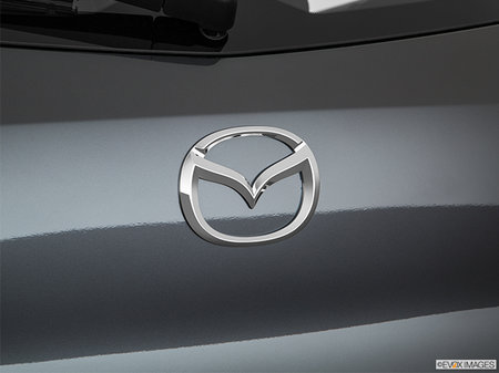Mazda CX-3 GS 2019 - photo 39