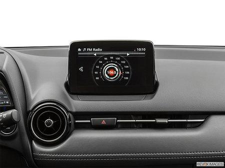 Mazda CX-3 GT 2019 - photo 9