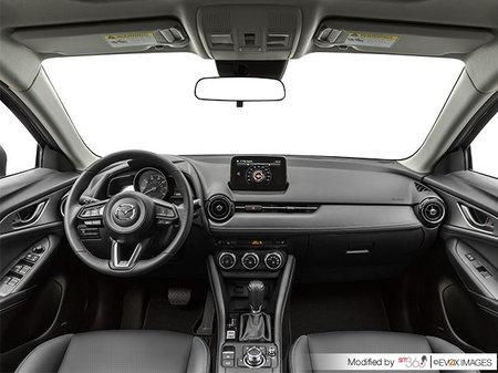 Mazda CX-3 GT 2019 - photo 10
