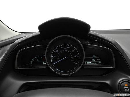 Mazda CX-3 GT 2019 - photo 11