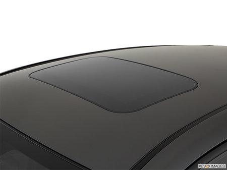 Mazda CX-3 GT 2019 - photo 15