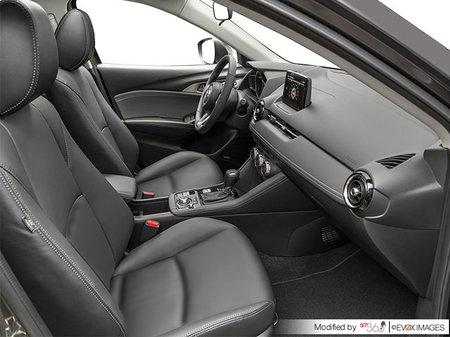 Mazda CX-3 GT 2019 - photo 16