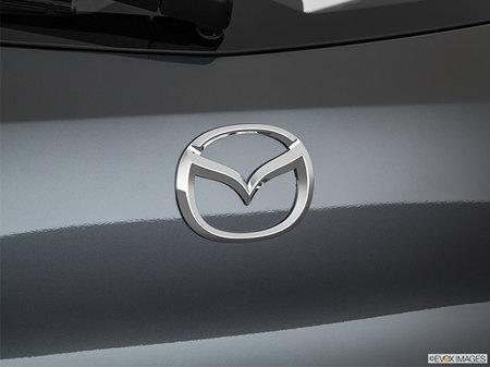 Mazda CX-3 GT 2019 - photo 25