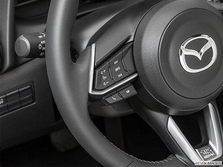 Mazda CX-3 GT 2019 - photo 30