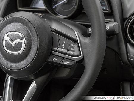 Mazda CX-3 GT 2019 - photo 31