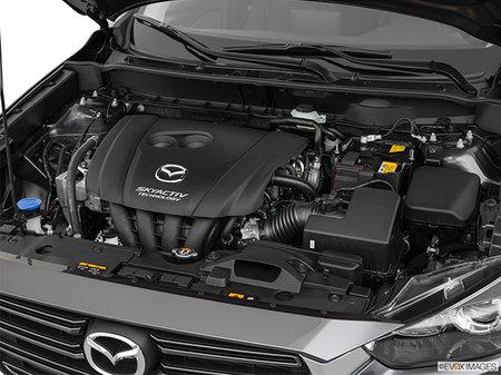 Mazda CX-3 GX 2019 - photo 4