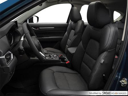 Mazda CX-5 GS 2019 - photo 11