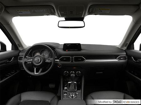 Mazda CX-5 GS 2019 - photo 14