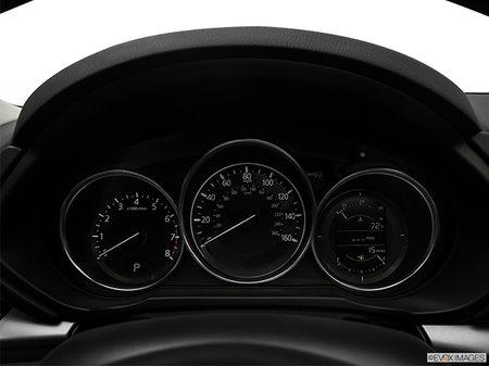 Mazda CX-5 GS 2019 - photo 16