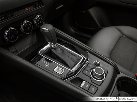 Mazda CX-5 GS 2019 - photo 25