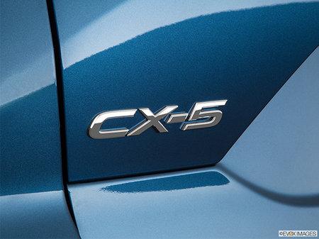 Mazda CX-5 GS 2019 - photo 42
