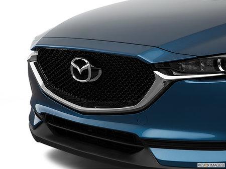 Mazda CX-5 GS 2019 - photo 49