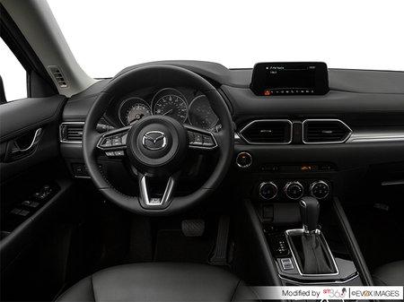 Mazda CX-5 GS 2019 - photo 52