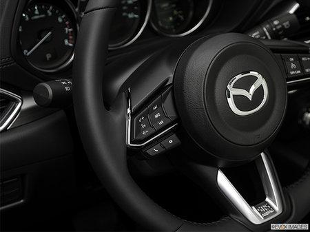 Mazda CX-5 GS 2019 - photo 54