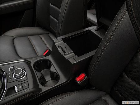 Mazda CX-5 GT 2019 - photo 13