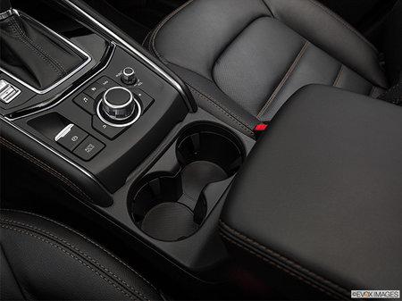 Mazda CX-5 GT 2019 - photo 18