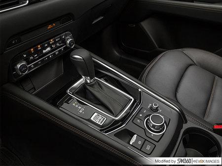 Mazda CX-5 GT 2019 - photo 23