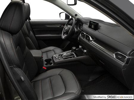 Mazda CX-5 GT 2019 - photo 24