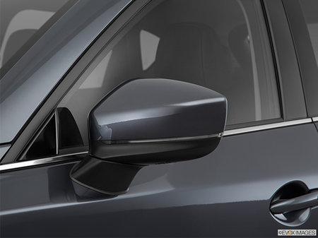 Mazda CX-5 GT 2019 - photo 37