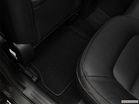Mazda CX-5 GT 2019 - photo 44