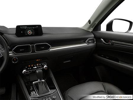 Mazda CX-5 GT 2019 - photo 49