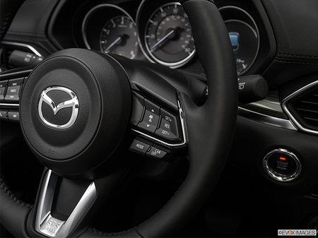 Mazda CX-5 GT 2019 - photo 51