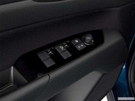 Mazda CX-5 GX 2019 - photo 3