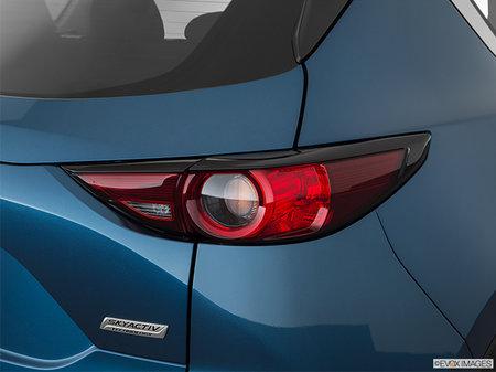 Mazda CX-5 GX 2019 - photo 6
