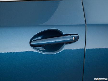 Mazda CX-5 GX 2019 - photo 1