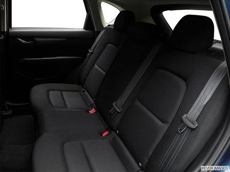 Mazda CX-5 GX 2019 - photo 12