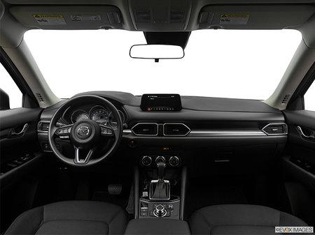 Mazda CX-5 GX 2019 - photo 14