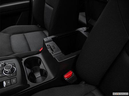 Mazda CX-5 GX 2019 - photo 15