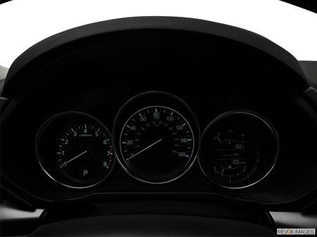 Mazda CX-5 GX 2019 - photo 16