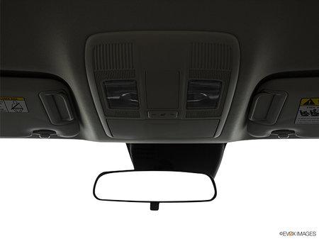 Mazda CX-5 GX 2019 - photo 18