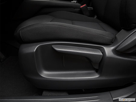 Mazda CX-5 GX 2019 - photo 19
