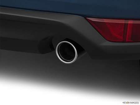 Mazda CX-5 GX 2019 - photo 21